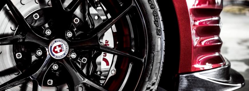brakes-suspension-main